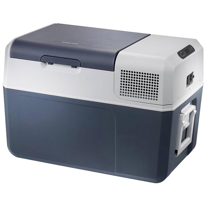 Autokülmik Mobicool kompressoriga