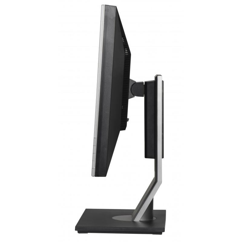 d82c8851fb8 Dell monitor 22