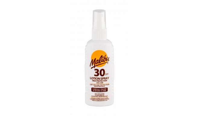 Malibu Lotion Spray SPF30 (100ml)