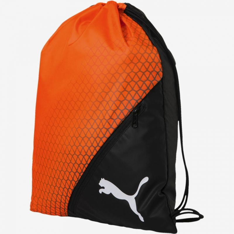 f3188e62684 Jalatsikott Puma Liga Gym Sack 075216 05 - Shoe sacks - Photopoint