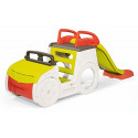 SMOBY Adventure Game Car - 7600840205