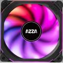 AZZA Prism Digital RGB 140x140x33