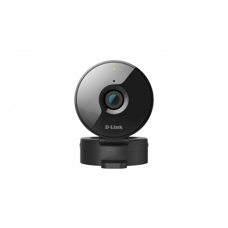 DCS-936L Kamera IP WiFi 720p