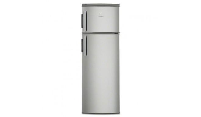 Electrolux külmkapp EJ2301AOX2 140cm