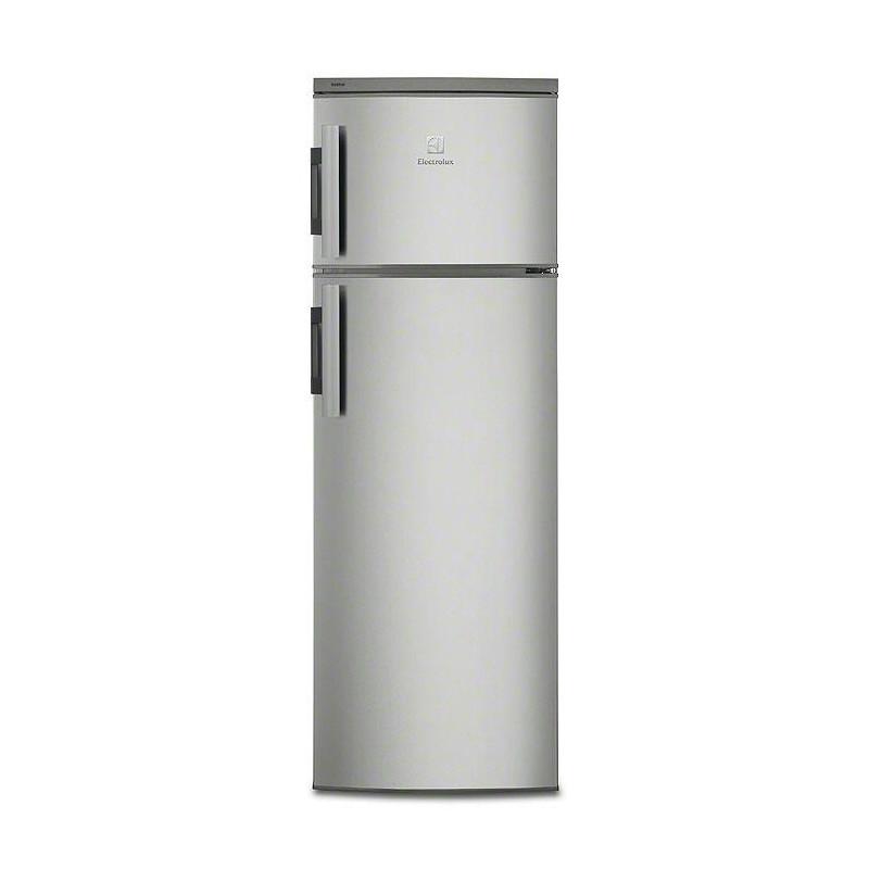 Külmik, Electrolux / kõrgus: 140 cm