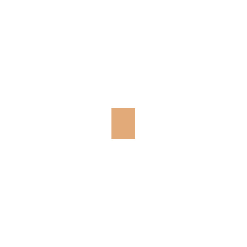 ALCINA Perfect Cover (30ml) (Light)