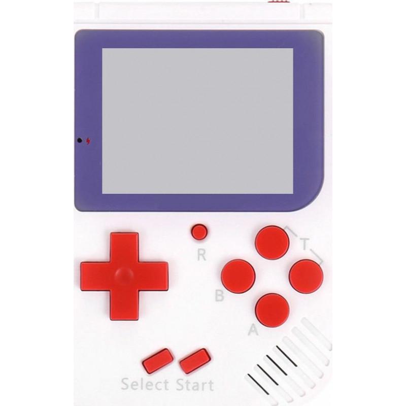 MiniMu GB-20 8Bit 2.5 LCD Screen