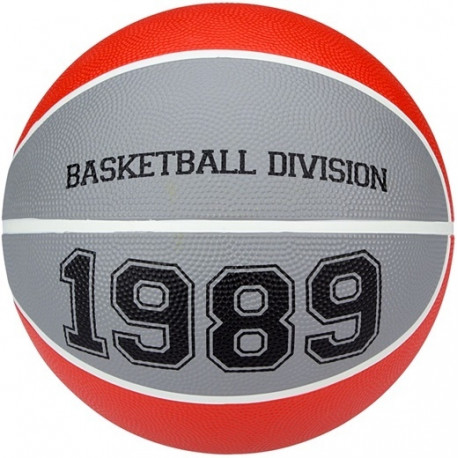 0f7fbacbbbe Korvpall BASKETBALL DIVISION suurus 5