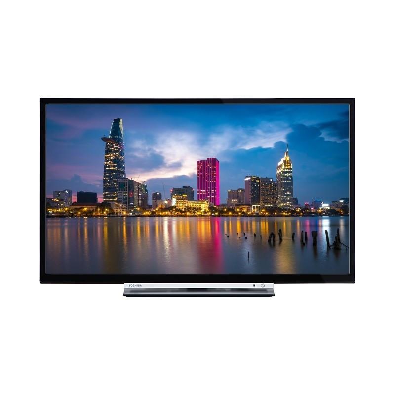 TV 32 32W3733DG