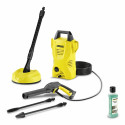 Karcher K2 Compact Home (1.673-124.0)