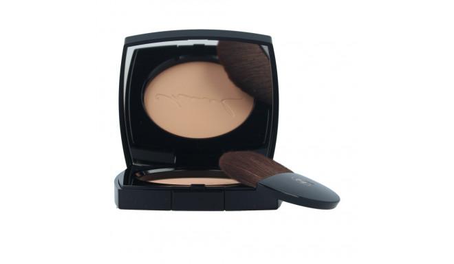 Chanel LES BEIGES poudre belle mine naturelle limited edition #20