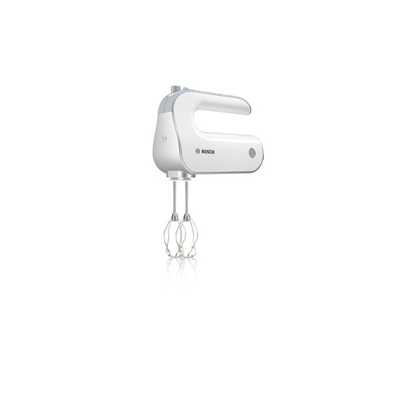 white//silver hand mixer Bosch MFQ4070