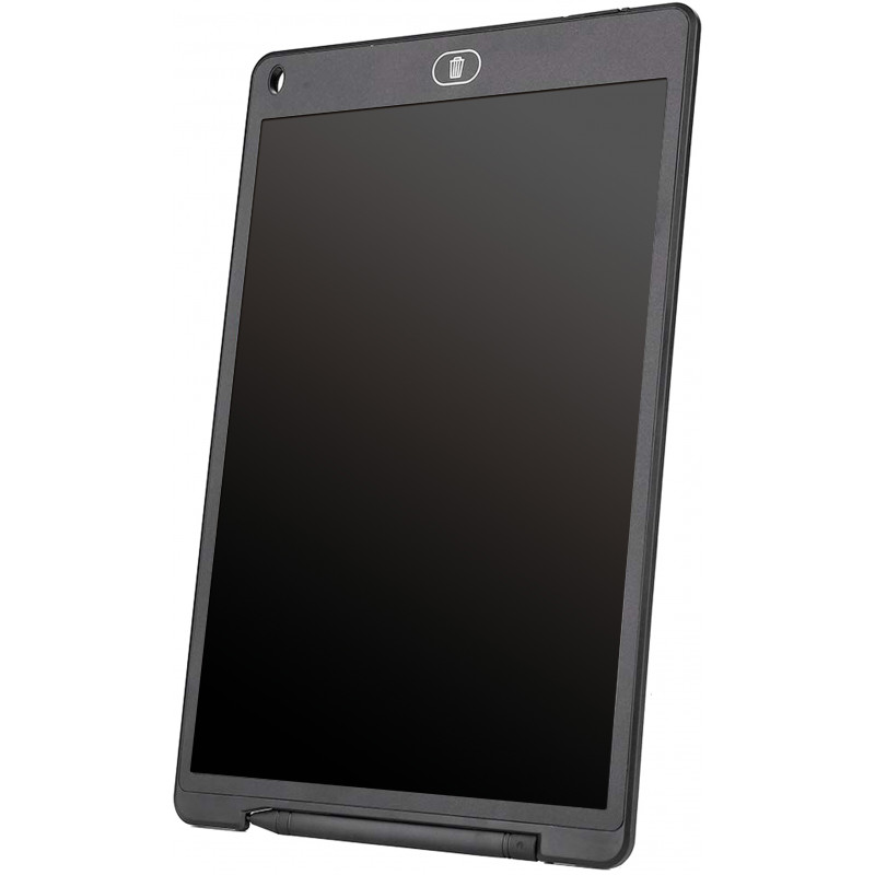 Platinet LCD kirjutustahvel 12