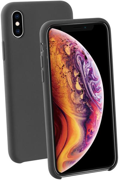Vivanco kaitseümbris iPhone X/XS (60044)