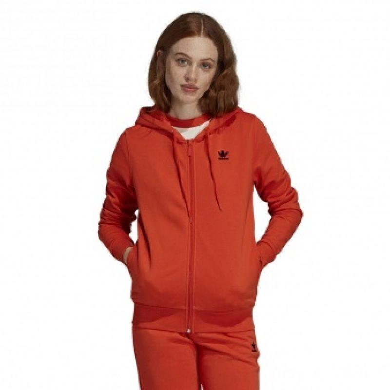 71d9bfb8f6f Dressipluus naistele Adidas Originals HOODIE W DU9851 ...