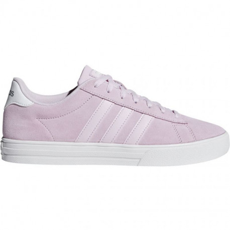 aefbf34cd67 Naiste vabaajajalats Adidas Daily 2.0 W
