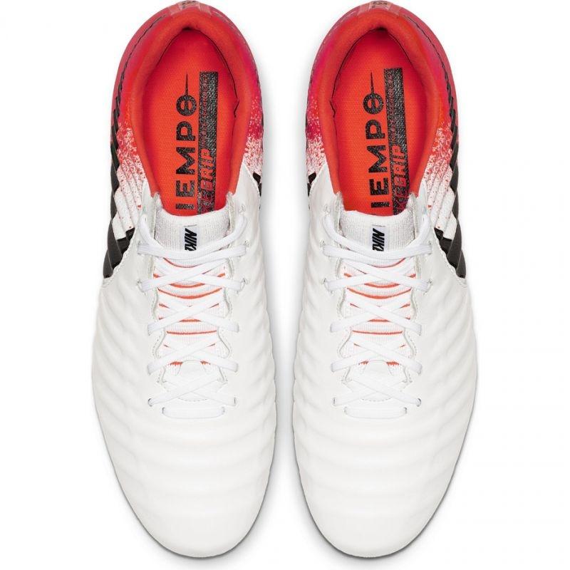 d30fb814df5 Meeste muru jalgpallijalatsid Nike Tiempo Legend 7 Elite FG M AH7238-118