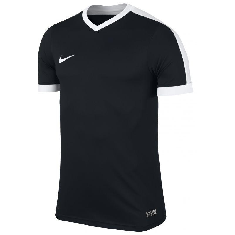 68024e39a880 Men's football shirt Nike Striker IV M 725892-010 - Футболки ...