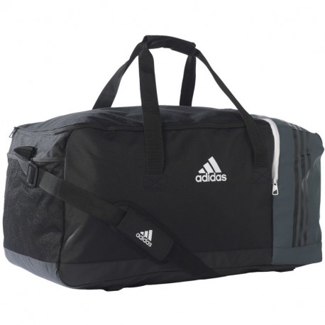 Sports bag adidas Tiro 17 Team Bag M
