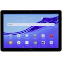 Huawei MediaPad T5 LTE 32GB WiFi, must
