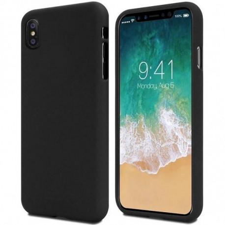 Cellphone accessories   Mocco - Telone - BigBuy Tech - TakeMe
