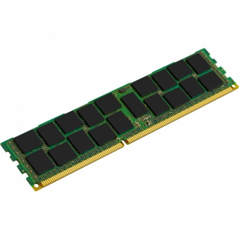 16GB TruDDR4 RDIMM 7X77A01303