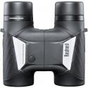 Bushnell binoculars 8x32 Spectator Sport