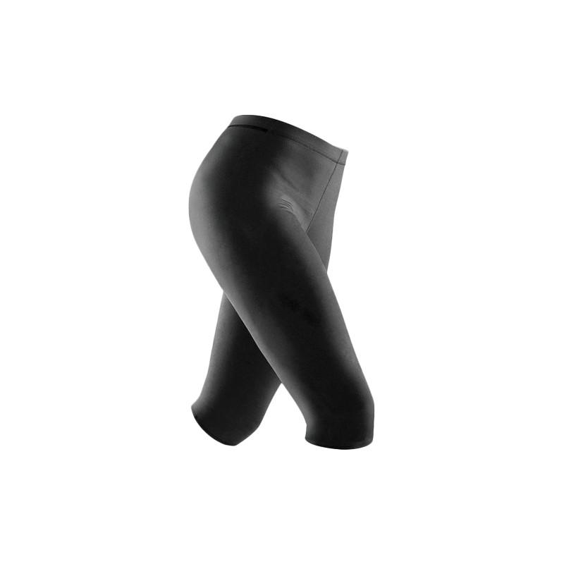 44c0697328e Fit X Slim salendavad retuusid X-tra S, must - Püksid - Photopoint