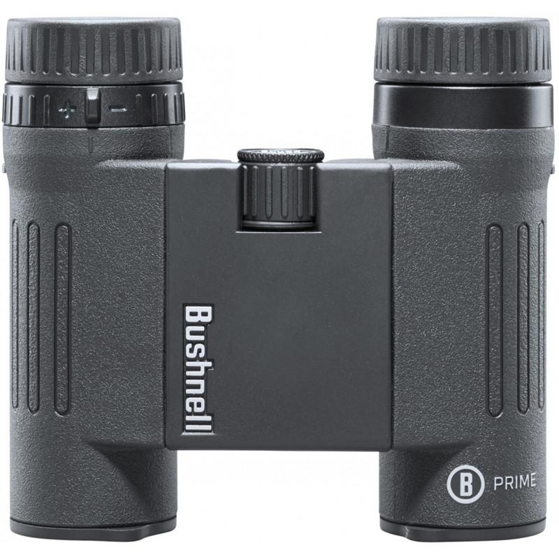 Bushnell binoculars 10x25 Prime, black