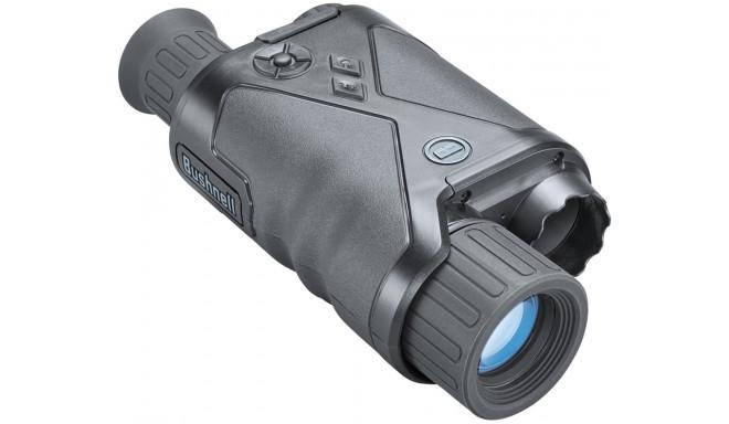 Bushnell monokulārs 3x30 Equinox Z2 Night Vision