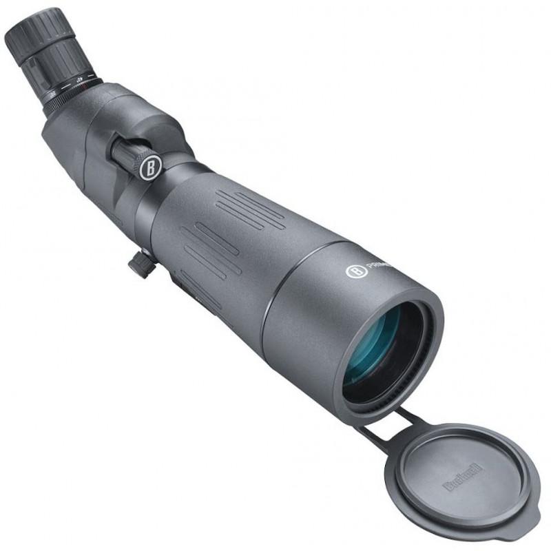 Bushnell spotting scope 20-60x65 Prime
