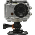 Denver sports camera AC-5000W MK2