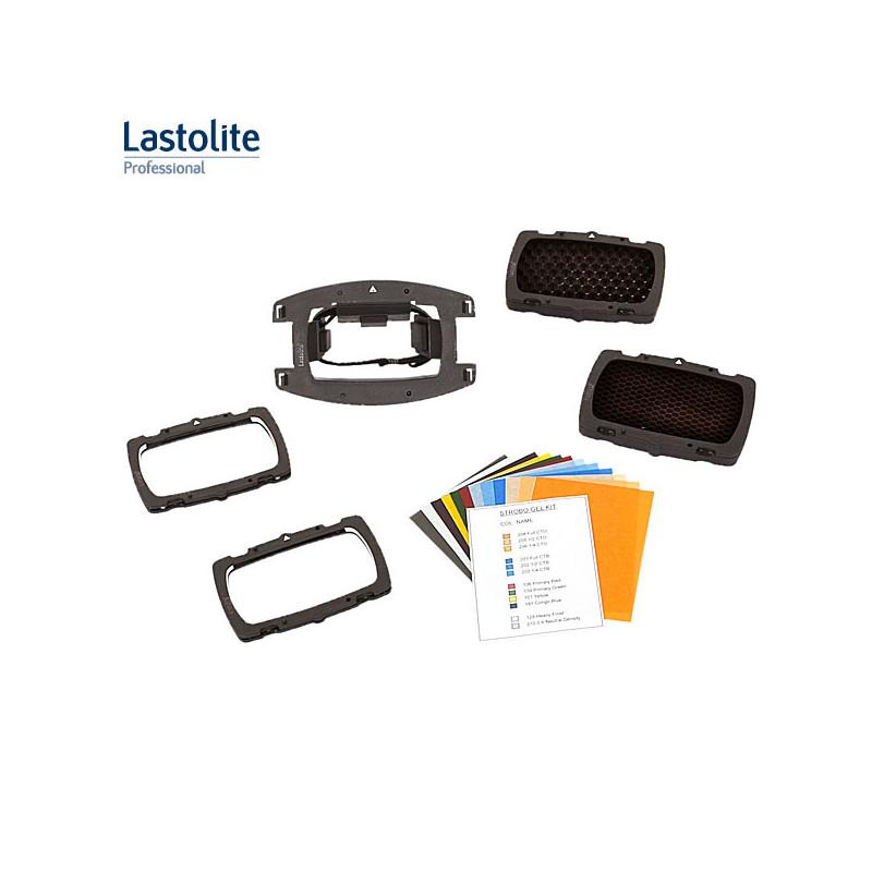 2616 Lastolite Strobo kit FlashGun