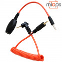 MIOPS Mobile Dongle Kit Canon Sub Mini