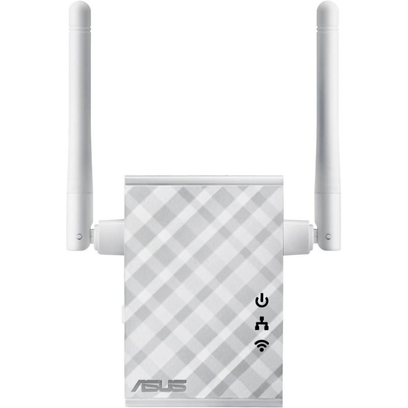 ASUS Asus RP-N12 N300, Router