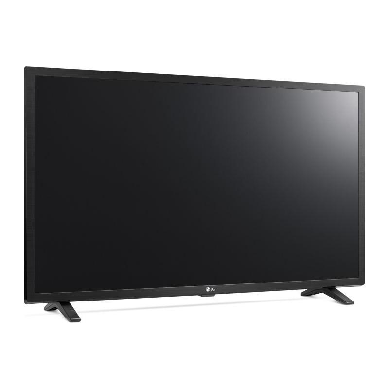 LG 32LM6300PLA - 32 - LED TV(black, Triple Tuner, SmartTV, HDR, HDMI)