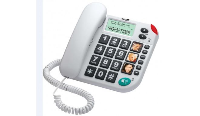 Desk Phone KXT480