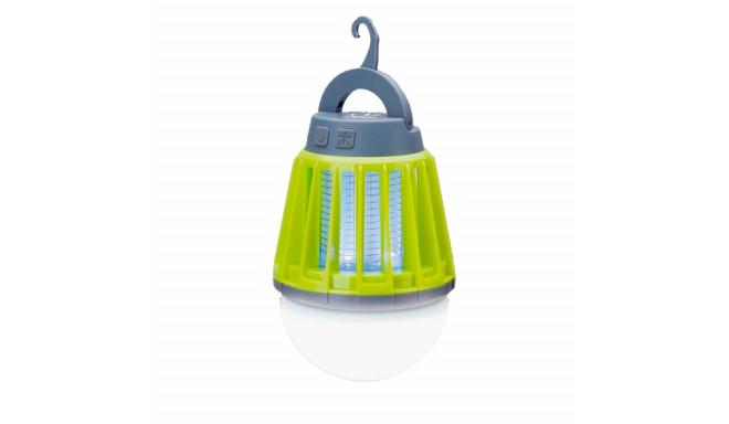 Elektriline Sääsepeletaja JATA MIB6 5W LED IPX6