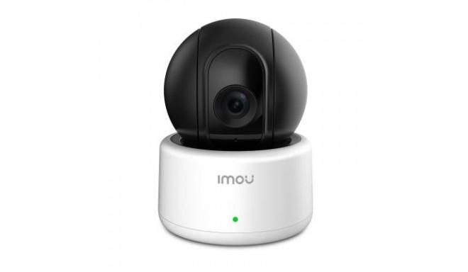 iMount IP kaamera A12/IPC-A12 IMOU