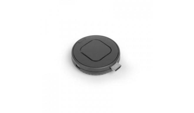 Quickcast Transmitter 1080p