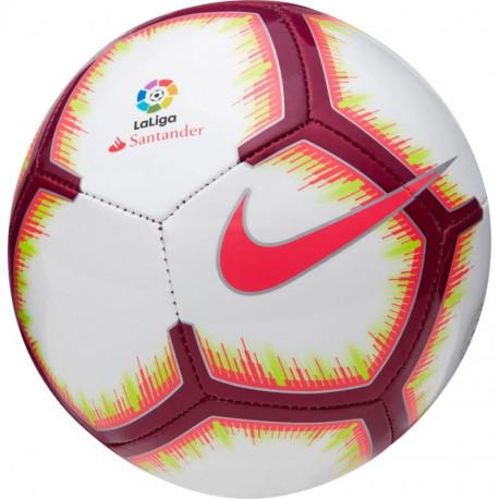 3d06831485b Spordivarustus | Tempish - Nike - Adidas - Nijdam - Nils Extreme ...