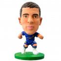 Kujuke SoccerStarz Eden Hazard Chelsea