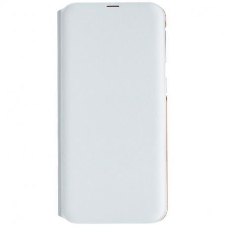 f1ee1341827 Samsung Galaxy A40 kaaned