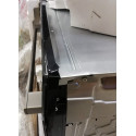 Bosch oven HBG675BB1 (opened package)