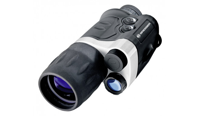 Bresser NightSpy 3x42 Nachtsichtgerät (analog)