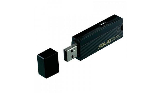 WiFi USB Adapter Asus N300