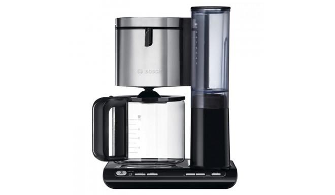 Bosch filterkohvimasin Styline