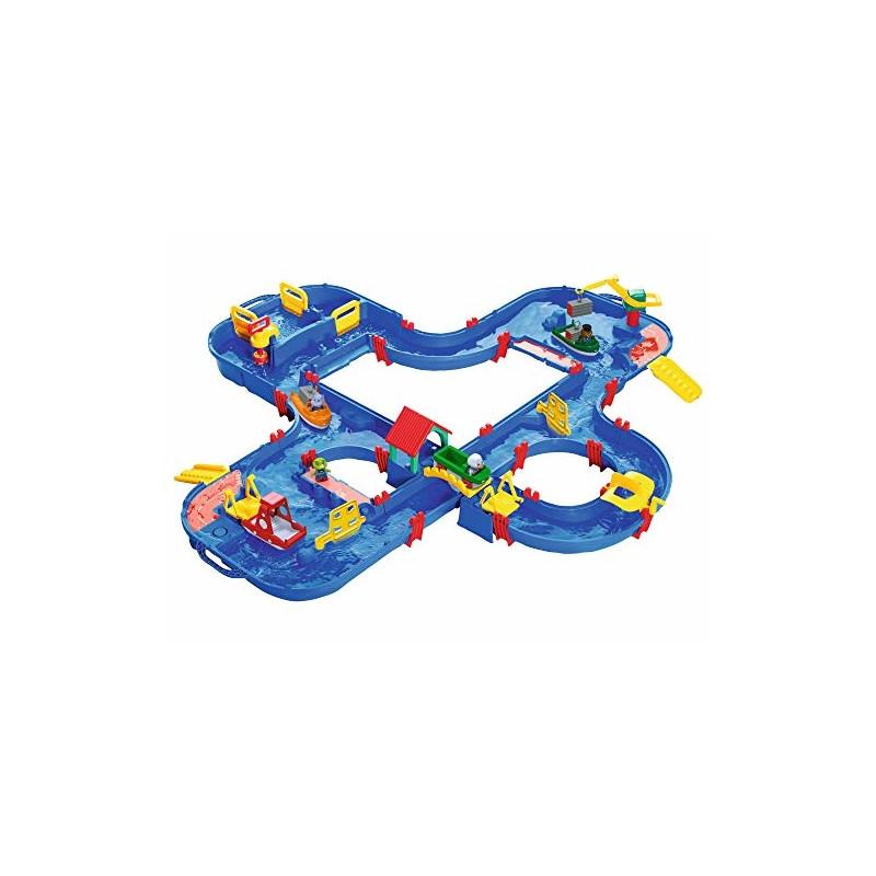 AQUAPLAY AquaPlay'nGo brKTN - 8700001660