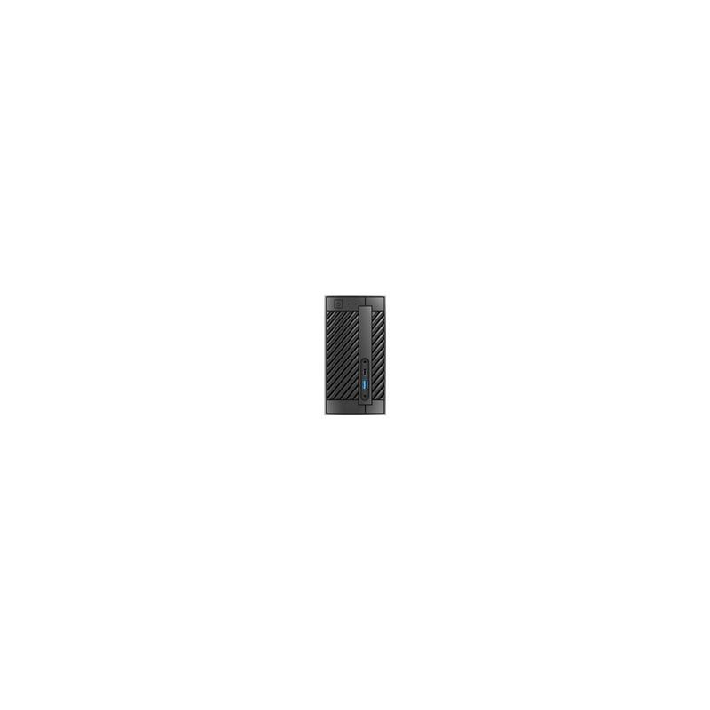 ASROCK mini PC DESKMINI A300/B/BB/BOX