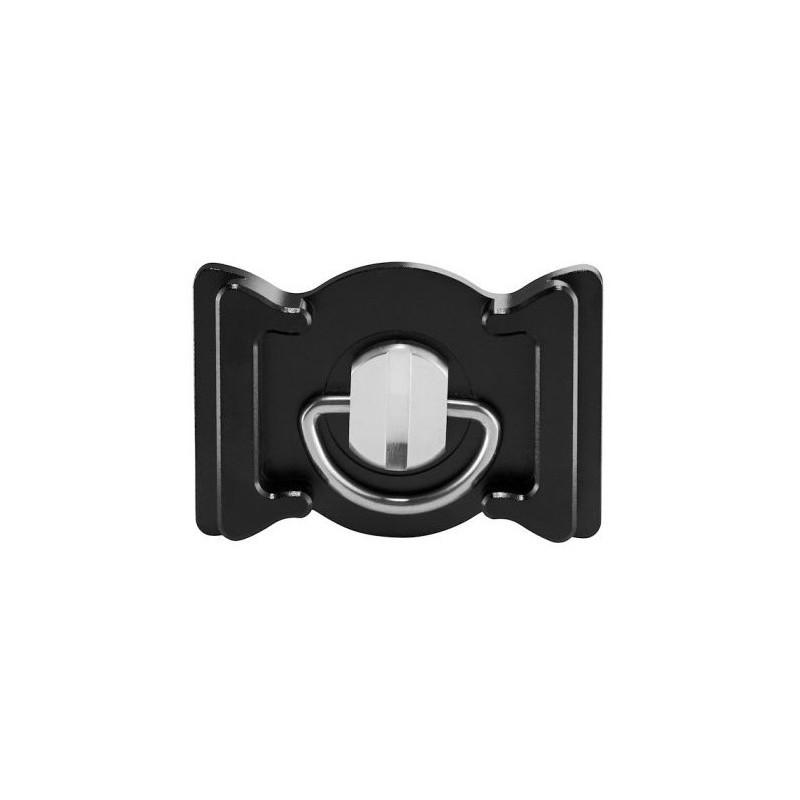 Joby kiirkinnitusplaat Gorillapod 3K Pro